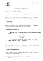 DOP 002-16 ISOLITEX GRIS 31