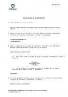 DOP 005-3 ISOLOMUR SOUBASSEMENT 36