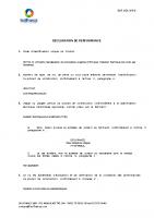 DOP 006-2 ISOLOTOIT