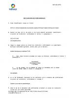 DOP 007-2 ISOLOTOIT GRIS