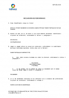 DOP 011-2 ISOLOMUR 36