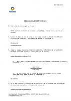 DOP 012-2 ISOLDALLE 36