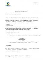 DOP 014-1 ISOLITEX 34
