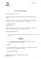 DOP 017-1 ISOLOMURSOUBASSEMENT 34