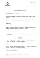 DOP 028-1 ISOLETANCHE 34