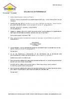 DOP 001-17 Th38