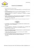 DOP 009-3 Th36