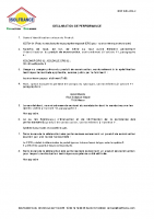 DOP 032-2 Th32