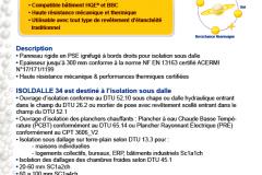fiche_technique_isoldalle34